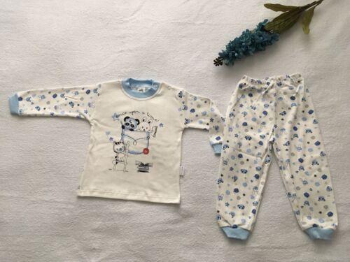 Oberteil |Gr ♥ Neu ♥ Babykleidung |2-teilig| Strampelhose 74 ; 80|