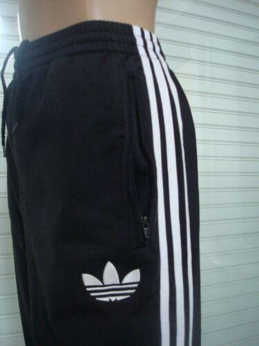 Adidas M De Sport Noir l 174 Pantalon kXZiuPO