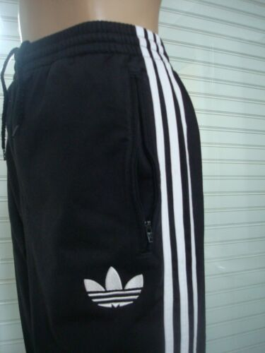 M Pantalon l De Sport Noir 174 Adidas ZOPXuTiwk