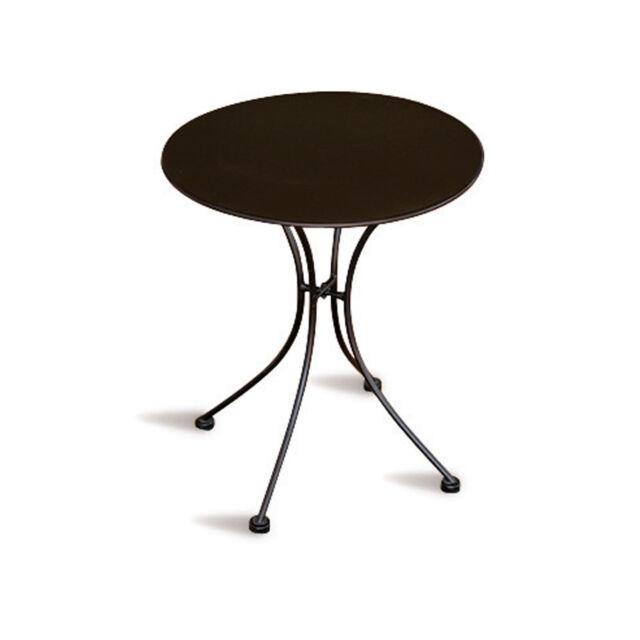 Greenwood Tavoli Da Giardino.Greenwood Tavolo Stresa Rotondo O 60 Cm Acquisti Online Su Ebay