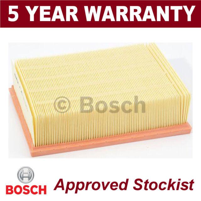 Bosch Filtro de Aire S3046 1457433046
