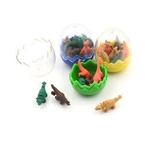 8Pcs-Pack-Novelty-Mini-Dinosaur-Egg-Pencil-Rubber-Eraser-with-eggE-GjT-NMIJ