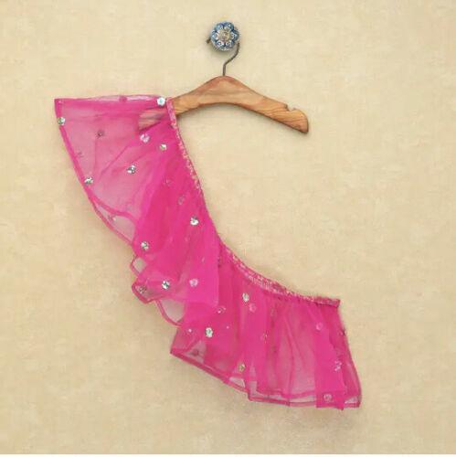 Indian Festive Wear Party Wear Kids Dress,Sticthed Designer Girls Lehenga Choli