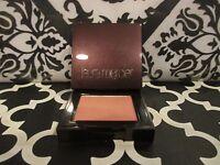 Laura Mercier Second Skin Cheek Colour Plum Radiance 0.13 Oz Unboxed