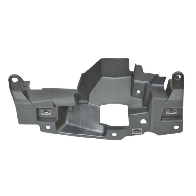 AC1041100 New Replacement Center Grille Support Fits 2018