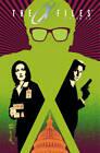 X-Files: Volume 1: Season 11 by Joe Harris (Hardback, 2016)