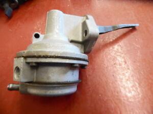Brilliant 1969 1971 Ford Mercury 1970 1971 Mustang Cougar Torino Fuel Pump Wiring 101 Cabaharperaodorg