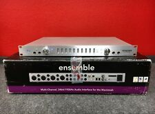 Apogee Ensemble Firewire Digital Interface (USED)