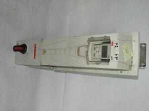 ABB-ACH550-PDR-017A-6-B055-AC-Drive-15HP-3Ph-500-600V-17A-Height-32-5-034-WOW