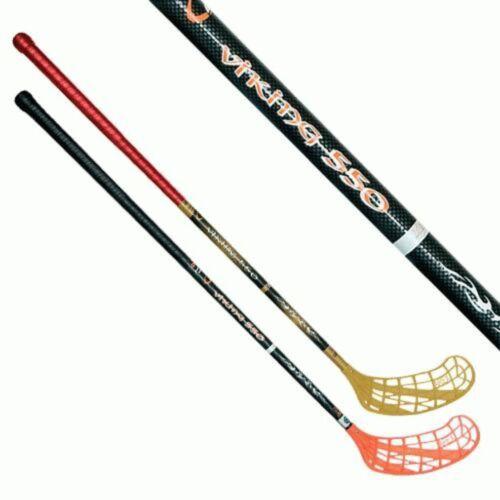 Floorballschläger 95-100 cm Unihockeyschläger V/_550 Floorball Schläger