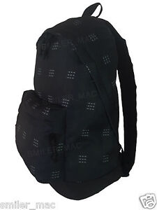 Image is loading adidas-Classic-Backpack-Rucksack-Gym-Kit-College-School- 1b0ab9c352290