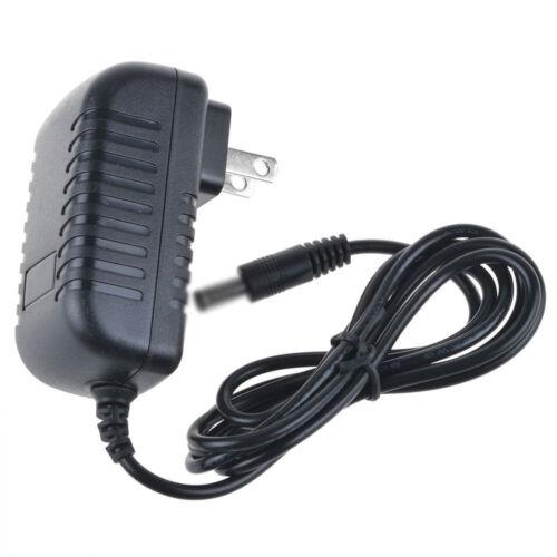 AC Adapter for SoundLink Mini Wireless Speaker 359037-1300 PSA10F-120 Power PSU
