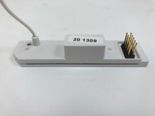 Ei100MRF AICO RF MODULE RadioLINK B136 FOR Ei160//Ei2110e