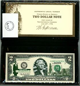 2003-A-2-00-Dollar-Colorized-Notes-Pack-of-4-World-Reserve-Monetary-Exchange