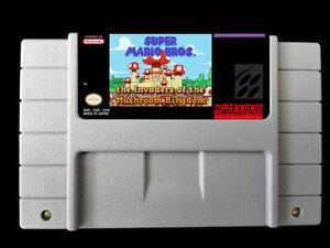 Super-Mario-Bros-The-Invaders-of-Mushroom-Kingdom