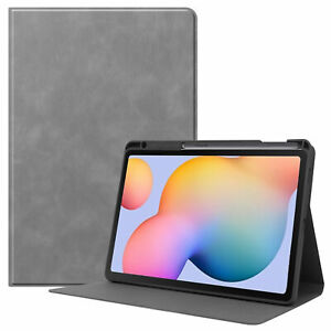 Cover-For-Samsung-Galaxy-Tab-S6-Lite-SM-P610-P615-Case-Stand