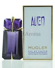Alien by Thierry Mugler Eau De Parfum 2 OZ  for Women NEW