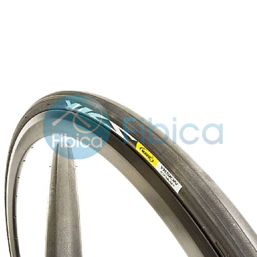 New Mavic Yksion Comp Road Cycling Tire 700 x  28C  are doing discount activities