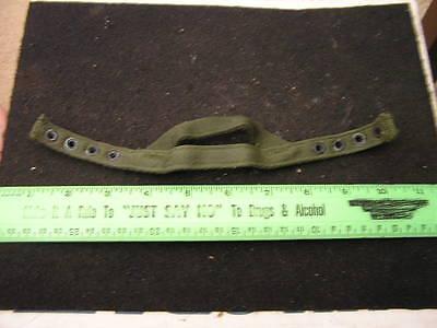 from1974 US Vn Sealed box of Gauze Bandage 6yds