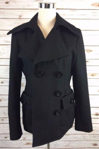 Sweet Giubbotto Coat donna Just Black per Blend Medium aww6tx