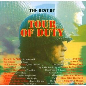 Best-of-Tour-Of-Duty-Soundtrack-CD-NEW