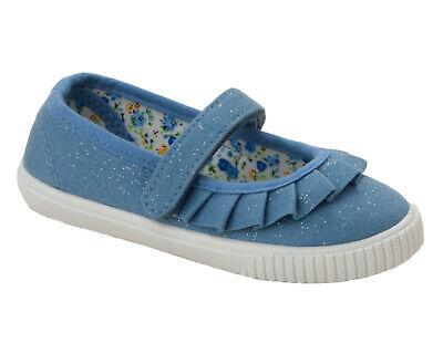 NEW Boys Water Shoes Small 11-12 Black Blue Mesh Slip On Aqua Socks Sandals