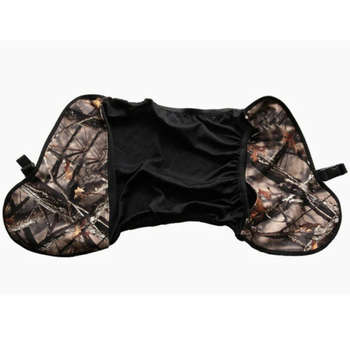 Black grec Deluxe Compound Bow Carrier Bow Sac//CASE HUNTING Camo Archery bow