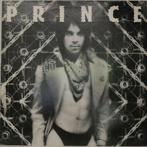 PRINCE-DIRTY-MIND-12-034-LP-W-603