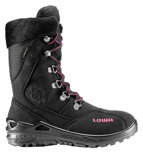 Lowa Lola GTX Hi Scarpe inverno (500038)