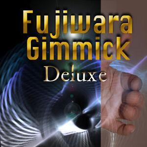 Fujiwara-Gimmick-Deluxe-Gimmick-with-DVD-w-DVD-magic-trick-close-up-learn