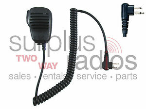 Programming cable for Tait radio T2000 T2010 T2020 T2040 Panther 200M 400M 600M