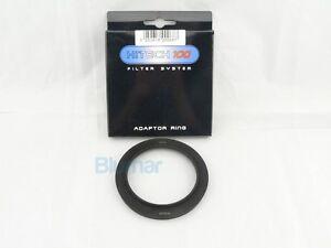 Hitech 72mm front screw lens adaptor for HITECH 100mm holder