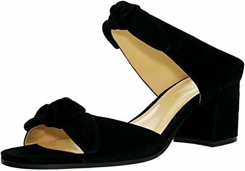 Ivanka Trump Womens Eria Heeled Sandal- Pick SZ color.