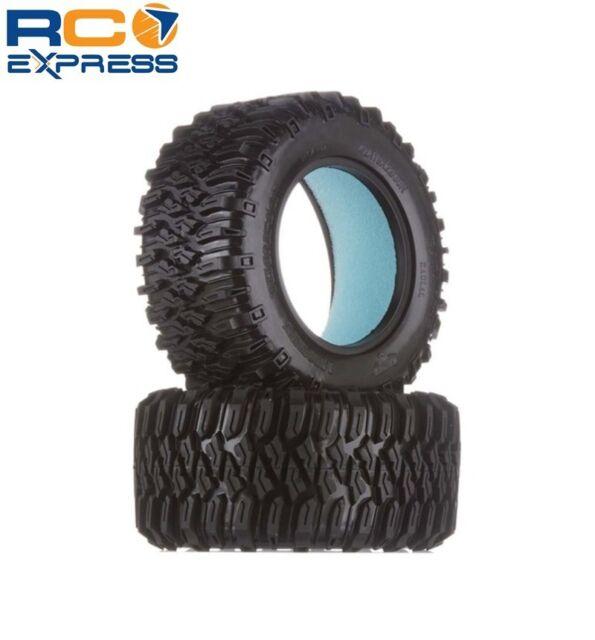 RC4Z-T0048 Mickey Thompson 1.9 Baja Claw TTC Scale Tires 2