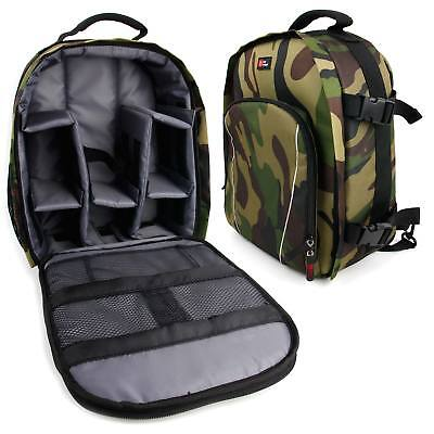 14x32 Binoculars Bright And Translucent In Appearance Camoflage Backpack For Canon 10x32 12x32