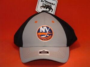 New-Men-s-Fan-Favorite-New-York-Islanders-Hat