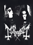 MAYHEM-T-shirt-dead-morbid-norwegian-black-metal-euronymous-hellhammer-watain