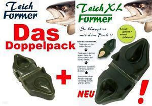 orig-amp-XL-teichformer-Troutbait-GULP-trota-EX-forma-di-pasta-esca