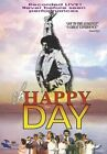 Oh Happy Day 0012233329421 DVD Region 1 H