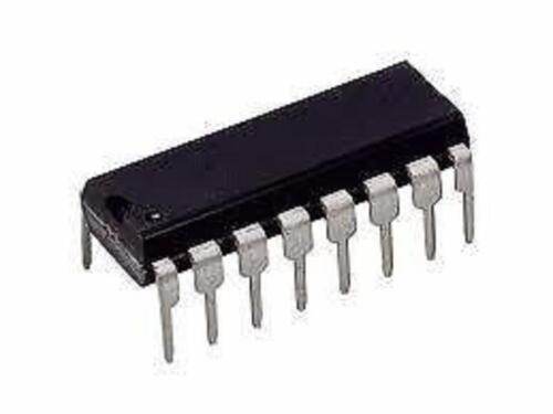 4027-4 4096-bit dynamique mos ram