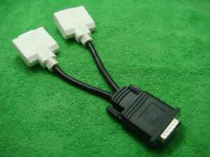 HP-Dell-Molex-DMS-59-to-Dual-DVI-Video-LCD-Y-Splitter-Cable-338285-007-687730006