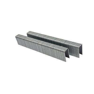 Senco L Series 18 Gauge Narrow 1//4 Inch Crown Staples 5,000//Box 3//4 Inch Legth
