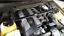 Indexbild 2 - BMW E36 COMPACT Domstreben SET Vorne & Hinten 6 Zylinder Drifting Tuning Drift