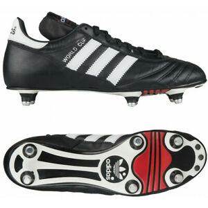 World Cup World Adidas Adidas Cup Chaussure Chaussure World Cup Chaussure Chaussure Adidas Nnm8w0