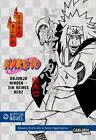 Naruto Dojunjo Ninden - Ein reines Herz (Nippon Novel) von Akira Higashiyama (2017, Taschenbuch)