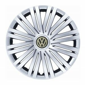 SET-X-4-WHEEL-TRIMS-HUB-CAPS-COVERS-TO-FIT-VW-TRANSPORTER-T5-T6-CRAFTER-16-034-422