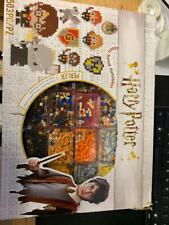Perler Harry Potter Fuse Bead Kit 4503pc 19 Patterns For Sale Online Ebay Schon sind die perlen magisch miteinander verbunden. perler harry potter fuse bead kit 4503pc 19 patterns