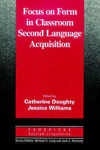 Focus-on-Form-in-Classroom-Second-Language-Acquisition-by-Cambridge