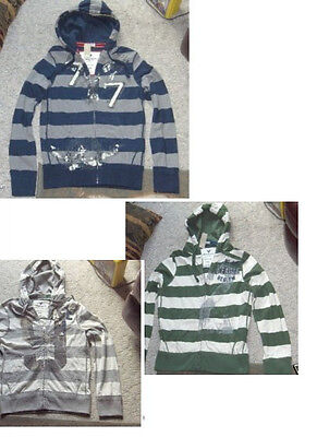 """NWT American Eagle Outfitters /""""SINCE 77/"""" HOODIE"""