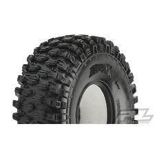 "Pro-Line Hyrax 2.2"" Rock Terrain Crawler Tires w/Memory Foam (2) (G8) 10132-14"